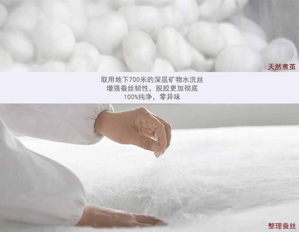 蚕丝被批发,蚕丝被定制,蚕丝被厂家批发,桑蚕丝被,蚕丝被生产厂家,蚕丝被厂家,批发桑蚕丝被,桑蚕丝被生产厂家,手工蚕丝被批发,蚕丝被定做。