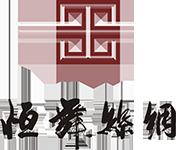 江苏万博手机网页版客户端丝绸科技股份有限公司